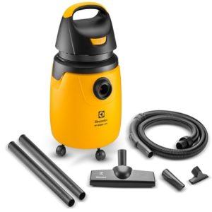Ferramenta - Aspirador de Sólidos e Líquidos 110 Volts Gt30n Electrolux
