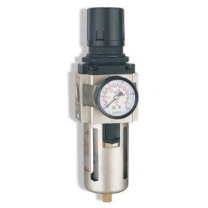 Ferramenta - Filtro Regulador de Ar Encaixe 1/2 Chfr13 Chiaperini