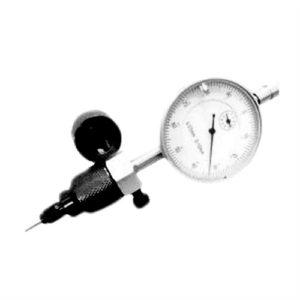 Ferramenta - Ferramenta para Regular Ponto de Injeçao da Bomba Injetora Rotativa Motor Mwm Cr211 Cr