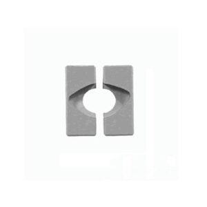 Ferramenta - Ferramenta para O Posicionamento Do Pms Stilo 2.4 20v Cr156 Cr