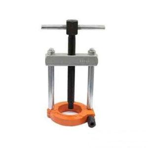 Ferramenta - Extrator para Rolamento Do Alternador Cr162 Cr