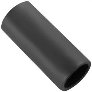 Ferramenta - Ferramenta para Soltar O Porta Válvula da Bomba Injeiora Bosh Mercedes Encaixe 1/2 Cr184 Cr