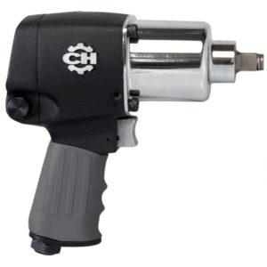 Ferramenta - Chave de Impacto 3/4 Polegada  Torque 149,10kgfm/Rpm 5000 Campbell Cl1586