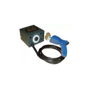 Ferramenta - Frisador de Pneus Profissional Semi Automático Bivolt 5146 Mafrisa