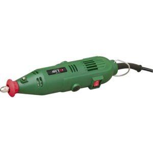 Ferramenta - Microrretífica Pinça 1/8 115w 220v com Acessórios Mr115220v Awt