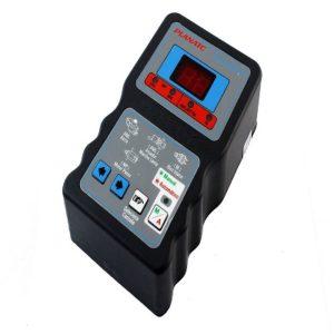 Ferramenta - Equipamento para Testar Atuador de Marcha Lenta Display Digital Mpa4000gii Planatc