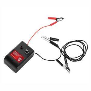 Ferramenta - Protetor de Bateria e Circuito Eletrônico Pb10 V8Brasil