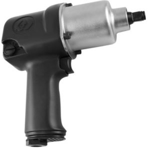 Ferramenta - Pistola Pneumática Encaixe 1/2 Aperto 69 Kgfm 33411040 King Tony
