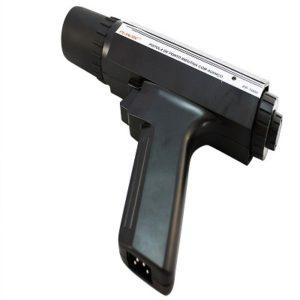Ferramenta - Pistola de Ponto com Avanço e Pinça Indutiva Pp1000i Planatc