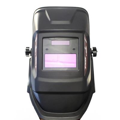 Ferramenta - Máscara de Solda com Auto Escurecimento Sem Regulagem Sr1 2332 V8Brasil