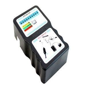 Ferramenta - Equipamento Analisador e Gerador de Pulso da Sonda Lambda Mfl3000gii Planatc