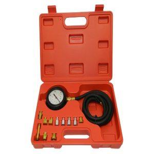 Ferramenta - Equipamento Medidor de Pressão de Cambio Automático Pca500 Planatc