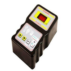 Ferramenta - Equipamento Pulsador e Testador de Bicos Injetores Digital Ps3000gii Planatc
