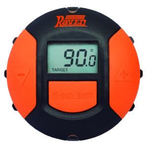 Ferramenta - Indicador Digital para Torques Angulares 100050 Raven