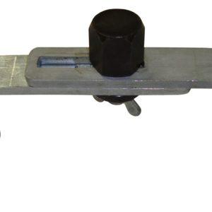 Ferramenta - Ferramenta para Colocar e Retirar Bomba Elétrica de Combustível com Garras Abertura Regulável 108003 Raven
