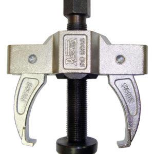 Ferramenta - Extrator para Pista Interna Do Rolamento Do Cubo Dianteiro Vw Ford 113103 Raven