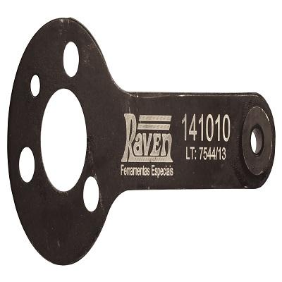 Ferramenta - Ferramenta para Posicionar Arvores de Manivelas Fiat 141010 Raven