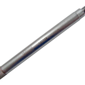 Ferramenta - Suporte para Relógio Comparador Do Pms 16mm Universal 141358 Raven