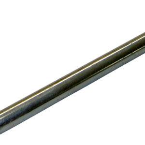 Ferramenta - Chave para Bujão de Óleo e Cambio 8mm com Ponteira Quadrada Citroen Peugeot Renault 151006 Raven