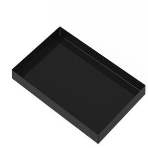 Ferramenta - Bandeja de Contencao de Óleo Opcional para Cm600 Cm641c Bovenau