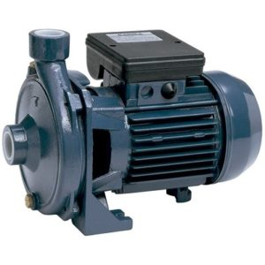 Ferramenta - Bomba D'água Centrifuga 3/4 Hp 220v com Protetor Térmico 2764br220v Gamma