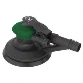 Ferramenta - Lixadeira Roto Orbital com Aspiraçao Hockit 6 Polegadas Pneumática Pnw140106pl Potente