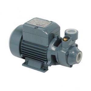 Ferramenta - Bomba D'água Periferica 1/2 Hp 220v com Protetor Térmico 2763brn220v Gamma