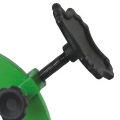 Ferramenta - Vulcanizadora de Pneus 110v para Furos e Pequenos Cortes Automóveis Xr1110v Eldorado