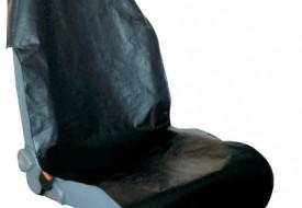 Ferramenta - Jogo de Capa para Bancos 5 Peças 63079090 Prismasul