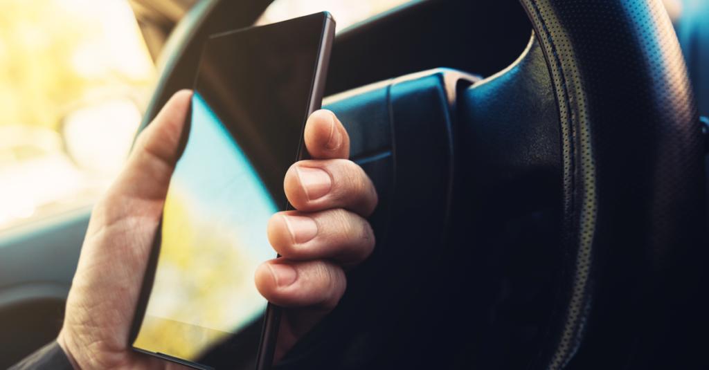 Como obter carteira de motorista digital?