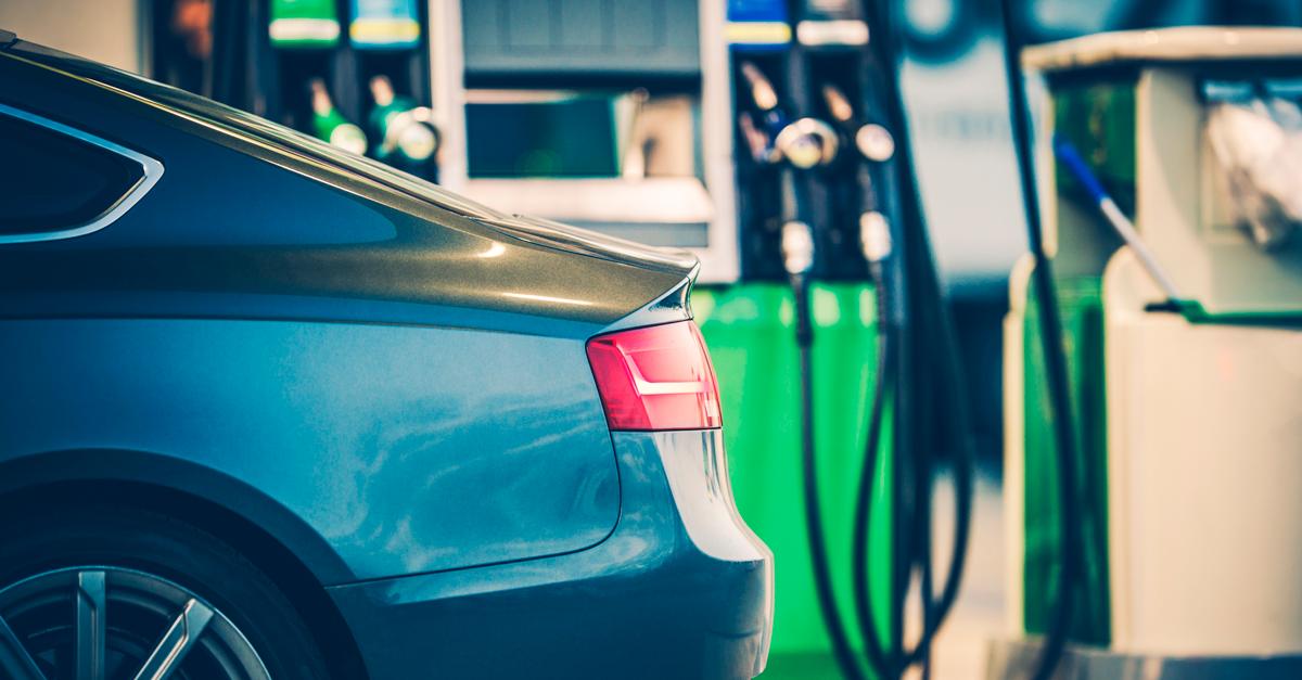 Tudo o que você precisa saber antes de instalar o Kit Gás no seu carro