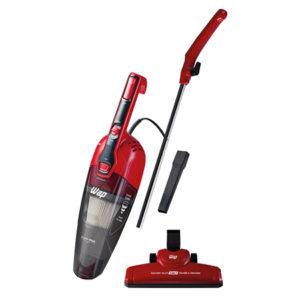 Ferramenta - Aspirador de Po Solidos e Liquidos Vertical 1000w 1 Litro 110v Cleanspeed110v Wap