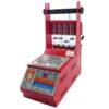 Ferramenta - Maquina de Limpeza de Bicos e Testes Lb30000g4 Planatc