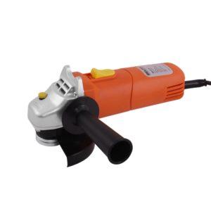 Ferramenta - Esmerilhadeira Angular 4.1/2 11000 Rpm 500w 110v 231100 Belfix