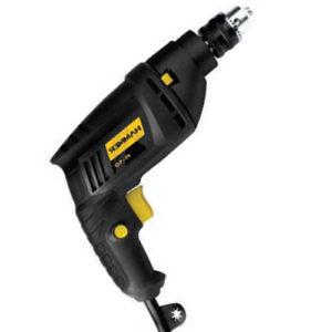 Ferramenta - Furadeira de Impacto Mandril 3/8 10mm 420w 110v Fi10110v Hammer