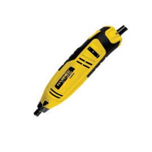 Ferramenta - Micro Retifica Pinça 1/8 150w 110v com Acessórios Mi150110v Hammer