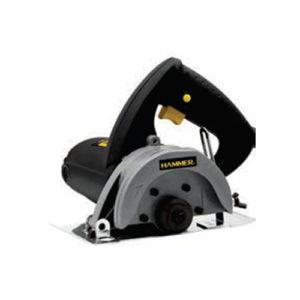 Ferramenta - Serra Marmore 4.3/8 1100 Watts 110v Sm1100110v Hammer