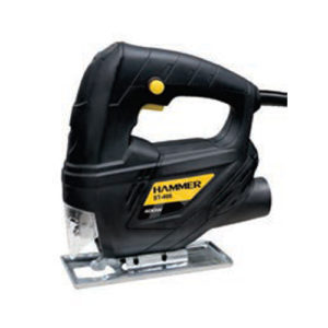 Ferramenta - Serra Tico Tico 400w 110v St400110v Hammer