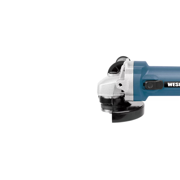 ESMERILHADEIRA ANGULAR 4.1/2 115MM 750W 11000RPM 110V WS4740U WESCO-18150