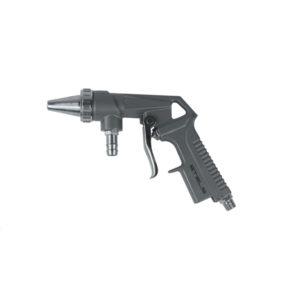 Ferramenta - Pistola para Jateamento de Areia 750 Ml Tipo Sucção 5732855 Stels