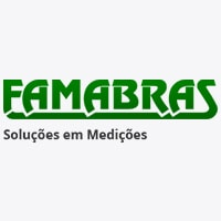 Famabras