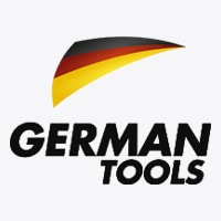 German Tools