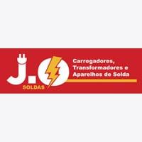 J.O Soldas