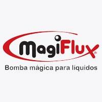 Magiflux