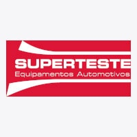 Superteste