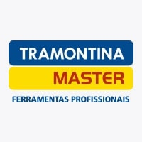 Tramontina Master