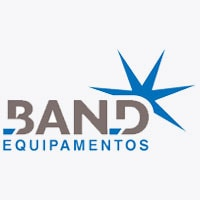 Band Equipam