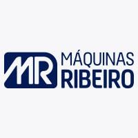 Ribeiro Elevadores