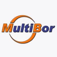 Multibor