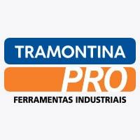 Tramontina Pro